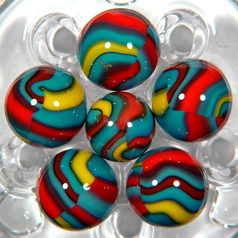 Let Me Make One For You Wver Need Is Just An Email Away Below A Quick Sample Of What Can Be Done Take Look At These Superman Marbles